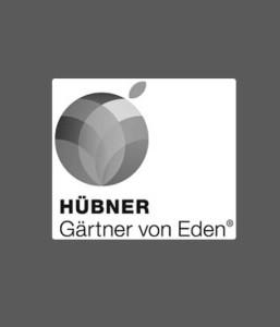 Huebner-Gaertner-von-Eden-257x300