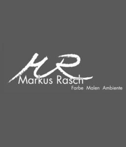 Markus-Rasch-Maler-257x300