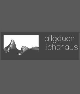 allgäuer-lichthaus-257x300